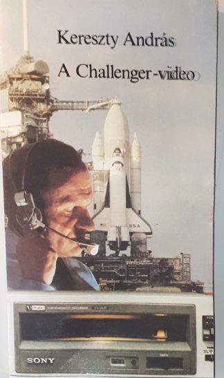A Challenger-videó
