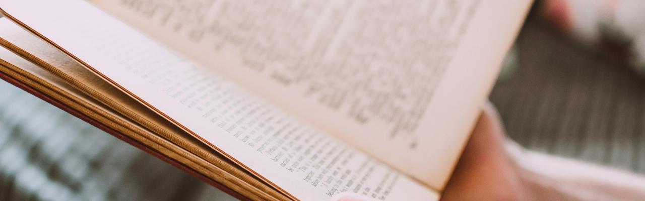 az olvasás megszerettetése közös feladatunk